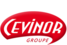 logo_cevinor_groupe